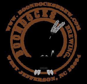 boondocks-2016-logo