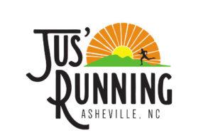 jusrunning_logo