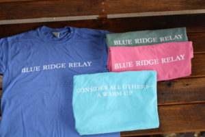 shirts-consider