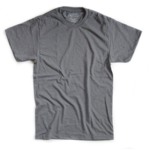 recover-brand-classic-grey