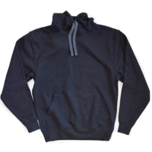 recover-hoodie-carbon