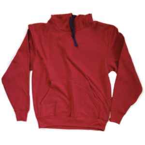 recover-hoodie-phoenix