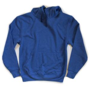 recover-hoodie-sweet-blue
