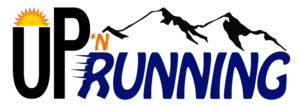 up-n-running-logo