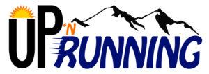 up-n-running-logo