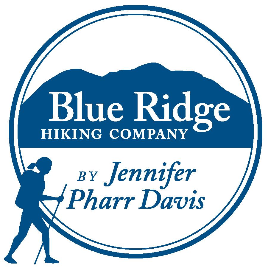 BRHC_logo